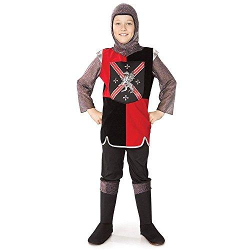 Rubie's Costume Co Knight Child Costume - Small, Multicolor