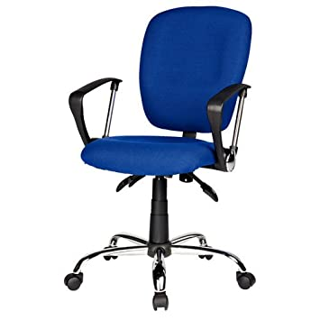 Space Mécanisme Royale Chaise Rs Soho Mdso Atlas Blue TuOXiPwkZ