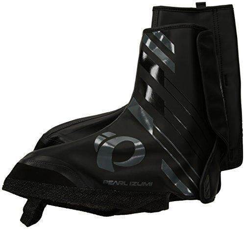 mountain bike shoe covers - 9