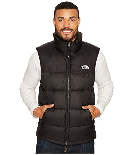 The North Face Mens Vest - 4