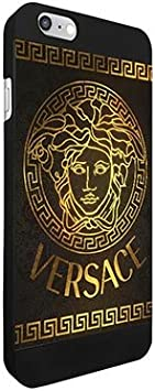 coque iphone 6 versace