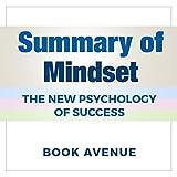 #9: Summary of Mindset: The New Psychology of Success