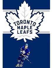 TORONTO MAPLE LEAFS: HOCKEY JOURNAL I NHL NOTEBOOK