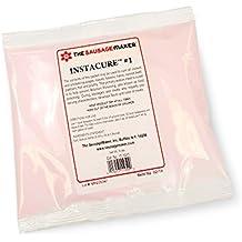 TSM Insta Cure (Prague Powder) #1, 8 oz.