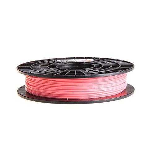 CoLiDo 3D Printer Filament PLA 1.75 mm Spool, 500g, Pink