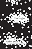 The Plague, Albert Camus, 0679720219