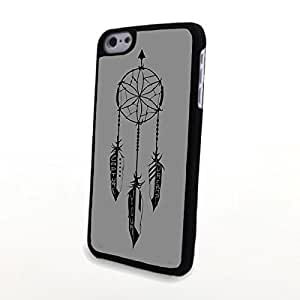fenglinlinGeneric Amazing Dream Catcher PC Phone Cases fit for ipod touch 5 Cases Hard Case Matte Cover Plastic Shell Skin Slim Waterproof Can Customize