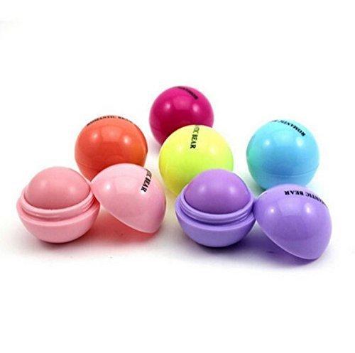 Lip Balm Ball - 2