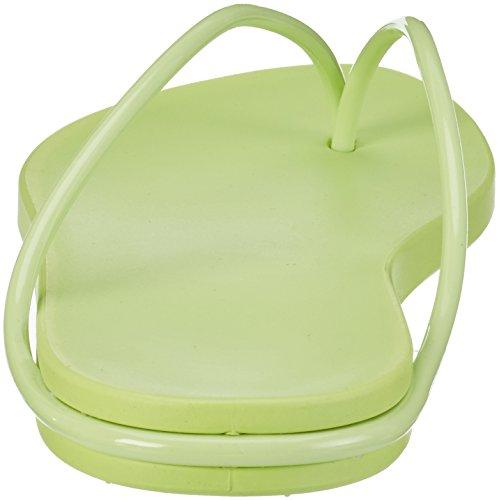 II Ipanema Grün Green Thing Donna Infradito Starck Philippe Green Fem M wqqr7I4A
