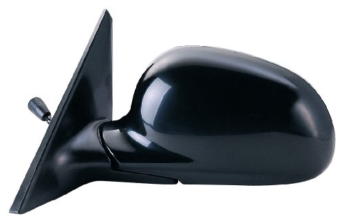 95 Honda Civic Mirror Manual - 2