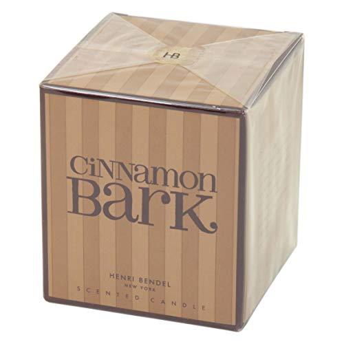 Henri Bendel Cinnamon Bark Candle as sold by Bath & Body ()