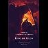 King of Gods Book I: A Chinese Novel Translation