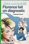 Florence fait un diagnostic par Daure