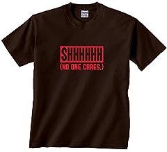 Fair Game 6.1 oz heavyweight pre-shrunk T-Shirt. Long-lasting and comfortable.