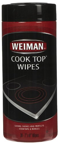 weiman-cook-top-glass-cook-top-wipes-30