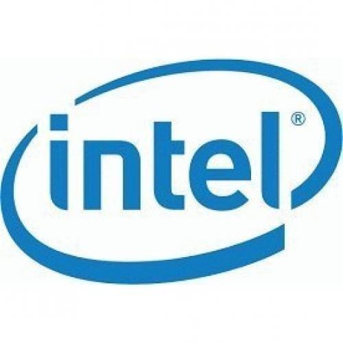 Intel Server Board Model S2600WTTS1R