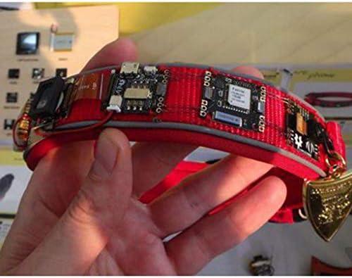 SDENSHI 1 Set Rephone Kit Erstellen Sie DIY Tool Für Smartphone DIY GSM / BLE Modul Bildschirm