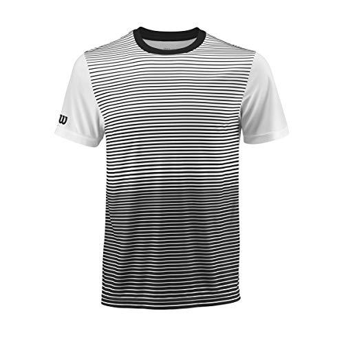 Bestselling Mens Tennis Shirts