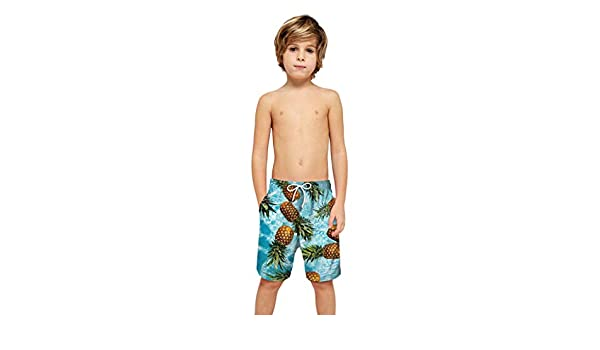 1 Swim Trunks Yt92Pl@00 Mens 100/% Polyester Camo 3D Printed Board Shorts with Pockets 2