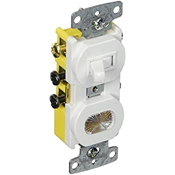 41rwDoQuNEL._SL500_AC_SS350_ eaton 277w 15 amp 120 volt combination single pole toggle switch  at highcare.asia