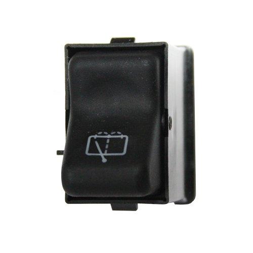 UPC 804314161620, Omix-Ada 17236.05 Wiper Switch