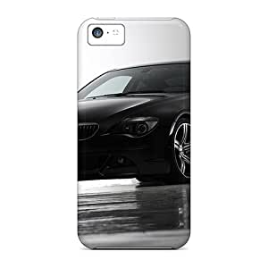 5c Perfect Cases For Iphone - HEG19694zUjs Cases Covers Skin