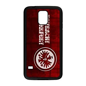 Happy Bundesliga Pattern Hight Quality Protective Case for Samsung Galaxy S5