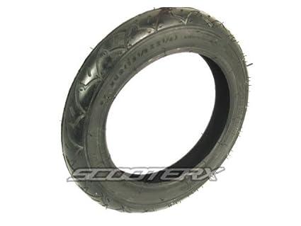Amazon.com: 12,5 x 2,25 Tire para el gas y piezas de ...