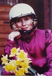 Sylvia Fraser