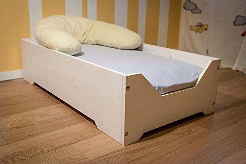 letto turn-it piccolo