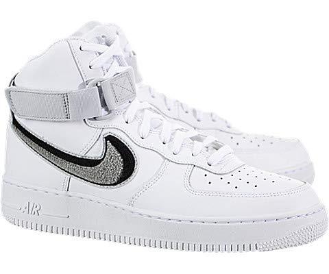 Nike Air Force 1 High '07 LV8 (Chenille Swoosh)
