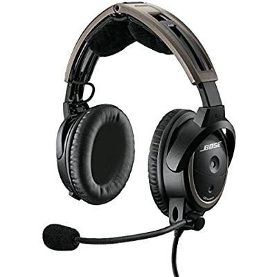 bose-a20-aviation-headset-battery