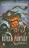 img - for Wielka ksiega fantasy. Tom 2 (polish) book / textbook / text book
