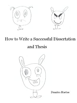 "writing the successful thesis and dissertation clark Writing the successful thesis and dissertation , irene clark draws on theo- ries of genre and process in order to cl arify ""what a successful thesis or disser-."