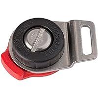 Camera Strap Buddy (CSB) V2- SB2 - ClickSnap
