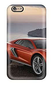 For Iphone 6 Protector Case Audi Concept 11 Phone Cover