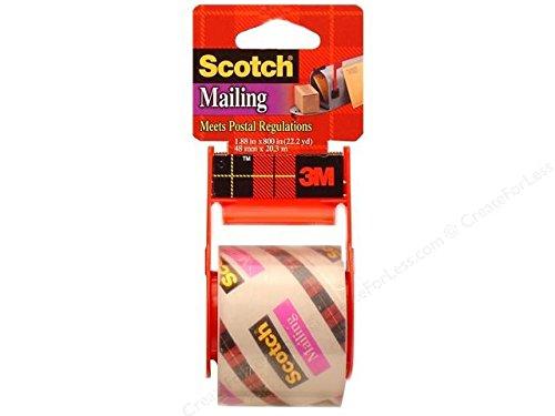 3m-141-2-x-800-clear-scotchr-mailing-tape