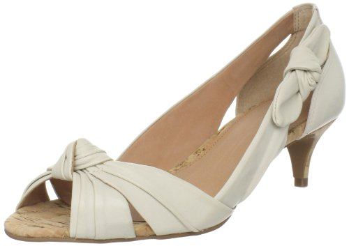 Harding Madison Antique Sandal Women's White June HxYfqwdgB
