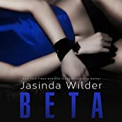 Beta | Jasinda Wilder