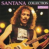 The Collection By Santana (2003-10-22)