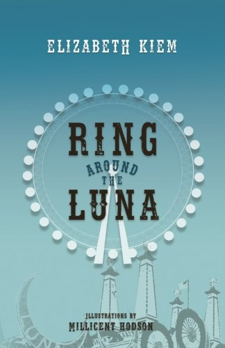 Ring Around the Luna: Full Color Edition pdf epub