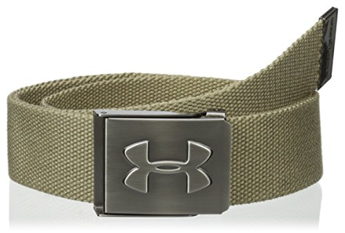 Under Armour Mens Webbed Belt product image