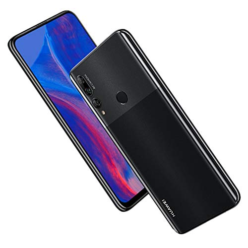 Huawei Y9 Prime 2019 (128GB, 4GB) 6.59