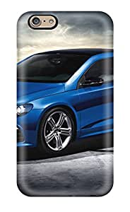 Nora K. Stoddard's Shop Lovers Gifts New Arrival Volkswagen Scirocco 34 For Iphone 6 Case Cover
