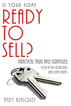 Your Home Ready Sell Strategies ebook product image