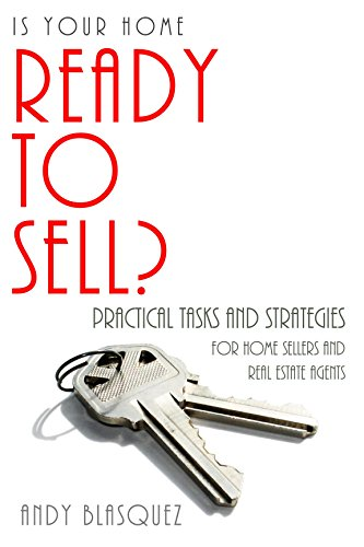 Is Your Home Ready to Sell?: Practical