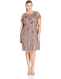 cocktail clothes for women