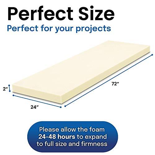 1 REVA+Premium+Upholstery+Foam+Cushion