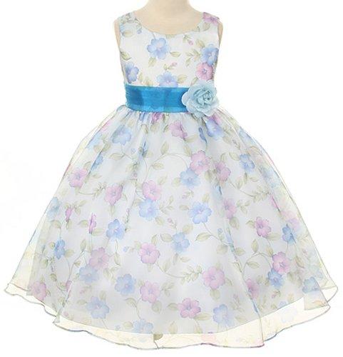 evans dresses for weddings - 6