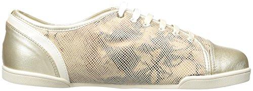 Farfalla Torce Mia Nude Delle Sneaker Moda Donne rRgHqr6